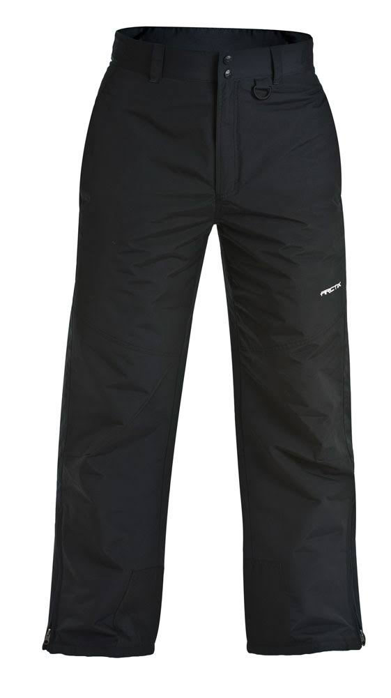 Arctix 1900 Classic Men's Snow Pants