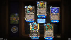 Hearthstone Beginner Decks Mage by Rating Hearthstone U0027s New Legendary Quests From Useless To Flat Out