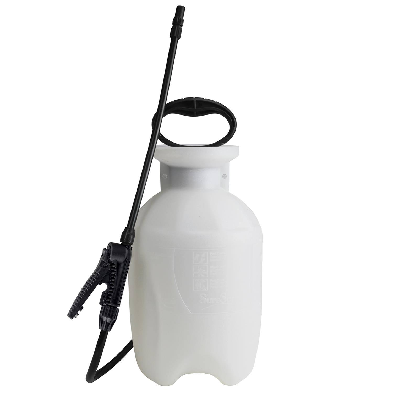 Chapin Lawn and Garden Sprayer - 1gal