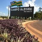 image de Campo Alegre de Goiás Goiás n-16