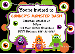 Halloween Potluck Invitation Template Free Printable by Wedding Invitation Ideas Invitation To A Dinner Party Wording