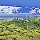 imagem de Monte das Gameleiras Rio Grande do Norte n-16