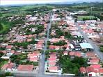 image de Quatiguá Paraná n-4