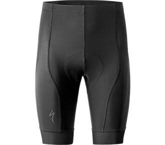 Specialized RBX Shorts Black / 2x