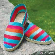 احذية جديدة 2013 images?q=tbn:ANd9GcQ