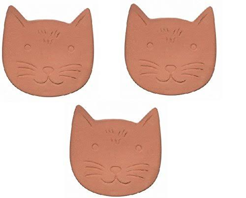 Now Designs Calvin Cat Sugar Saver (5075005)