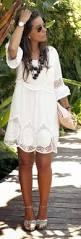 best 25 summer dresses for women ideas on pinterest women u0027s