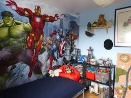 Superhero Bedroom Decor Nz by Lego Superhero Bedroom
