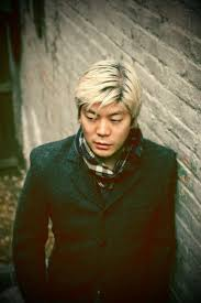 Smashing Pumpkins Ava Adore Album by Image Result For James Iha James Iha Mood Board Pinterest