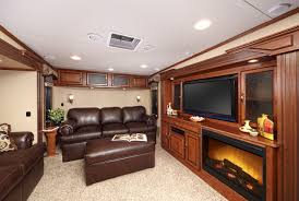 5th Wheel Toy Hauler Floor Plans by Front Living Room Fifth Wheel Ideas U2014 Cabinet Hardware Room