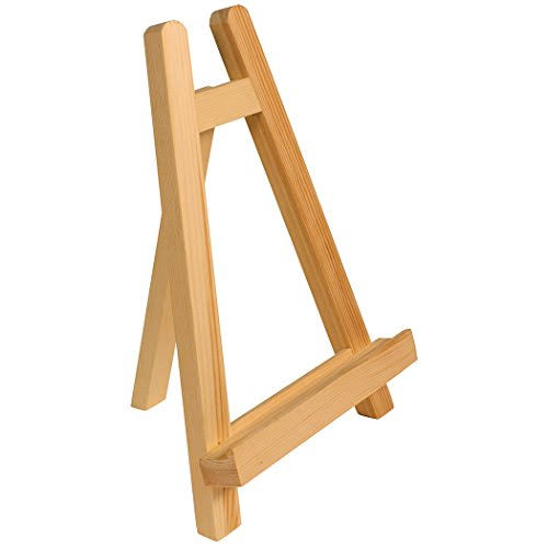 Art Alternatives Mini Lyre Display Easel