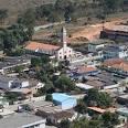 imagem de Caranaíba Minas Gerais n-16