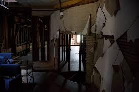 Spirit Halloween San Jose Blvd by A Winchester Mystery House Insider Guide