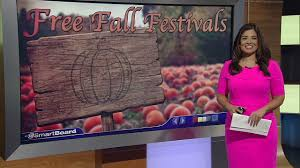 Free Pumpkin Patch Houston Tx by Free Fall Festivals In Houston Abc13 Com
