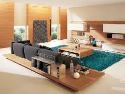 3d Architecture, Interior Design, High Res Images | The Design ...