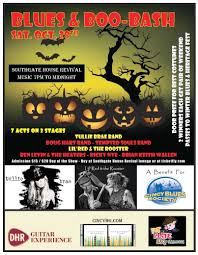 Milford Pumpkin Fest Schedule by Cincyblues Org U2013 Keeping The Blues Alive