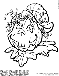 Childrens Halloween Books Pdf by Halloween Coloring Pages Pumpkins Free Coloring Page Free