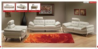 Bobs Living Room Table by Fascinating Living Room Furniture Chairs Minimalist White Small