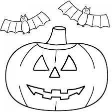 Scary Halloween Coloring Pages Online by 15 Best Coloring Pages For Halloween Online Online Halloween