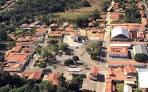 imagem de Palmeirais Piauí n-4