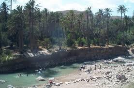 خنشلة بلاد الشاوية (1).............. images?q=tbn:ANd9GcQ