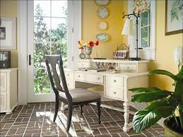 Macys Dining Room Furniture Collection by 100 Macys Furniture Rugs Furniture Exquisite U Turn