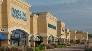 Halloween City East Peoria Il by Westlake Shopping Center Enjoy Illinois