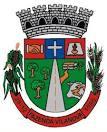 imagem de Fazenda Vilanova Rio Grande do Sul n-20