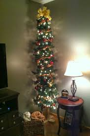 Vickerman Flocked Slim Christmas Tree by Best 25 Skinny Christmas Tree Ideas On Pinterest White
