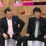 指原莉乃, HKT48, AbemaTV, ブラックマヨネーズ, AKB48 49thシングル選抜総選挙