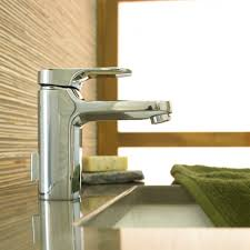 Moen Faucet Leaking From Handle by Bathroom Gorgeous Design Of Bathroom Sink Faucets For Stunning