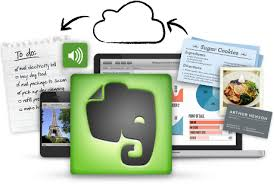 Evernote for Education