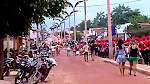 imagem de Centro do Guilherme Maranhão n-4