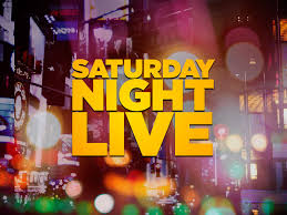 Garth And Kat Halloween Skit by Amazon Com Saturday Night Live Season 40 Amazon Digital Services Llc