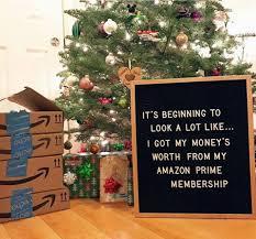 Christmas Tree Amazon Prime by Amazon Com Http Amzn To 2igg4yx Facebook