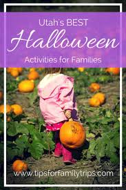 Pumpkin Patch Petting Zoo Dfw by Best 25 A Maze In Corn Ideas On Pinterest Pics Of Couples Farm