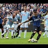 Ivan Perišić, Inter Milan, Manchester United F.C., Luciano Spalletti, Serie A, José Mourinho