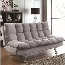 Macys Kenton Sofa Bed by Kenton Fabric Sofa Bed Queen Sleeper Best Home Furniture Decoration