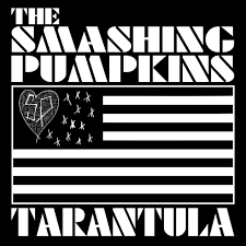 1979 The Smashing Pumpkins Tab by 1979 By Smashing Pumpkins Pandora