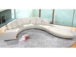 Big Joe Zip Modular Sofa by L Shaped Sectional Couch 681 White Leather Lshape Sectional Sofa
