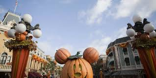 Spirit Halloween San Jose Blvd by Holiday Events At Theme Parks U0026 Attractions Visit California