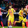 'A First Final' For 2020: Previewing FC Barcelona's Match Versus ...