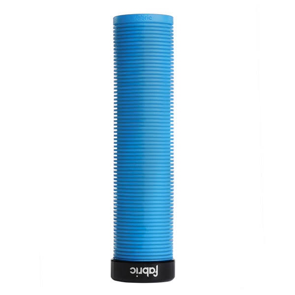 Fabric FunGuy Grips - Blue