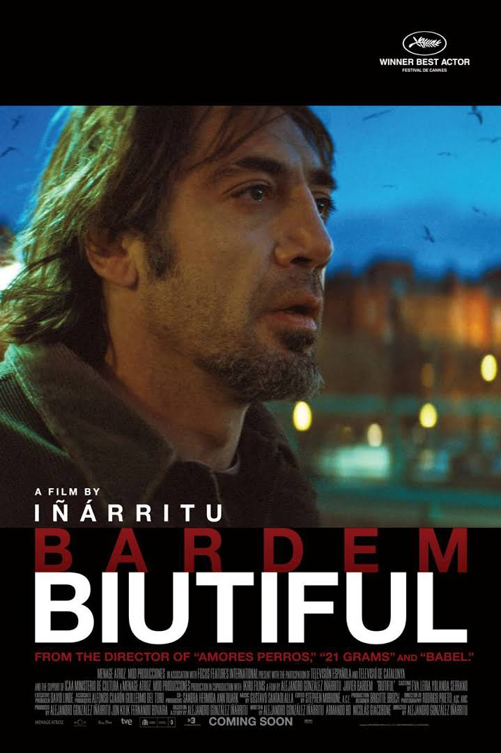 Image result for BIUTIFUL