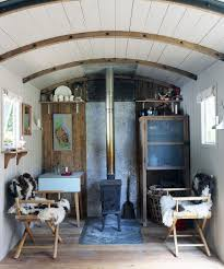 Country French Living Rooms Houzz by 50 Resourceful And Classy Shabby Chic Living Rooms