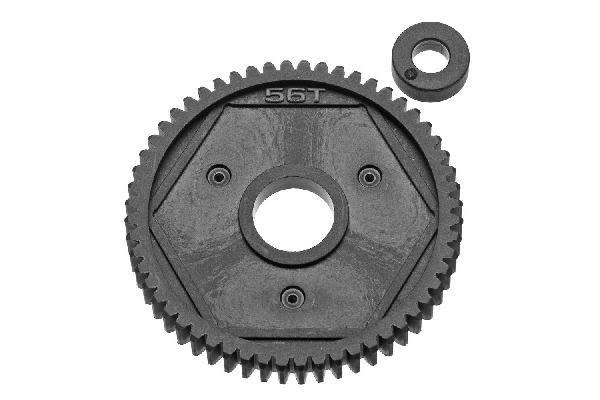 Axial Racing Spawn Ax31027 Spur Gear - 32p, 56t