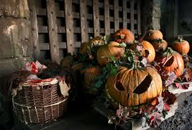 Tampered Halloween Candy 2014 by 4 Halloween Urban Legends To Spook You This Season U2014 And Whether