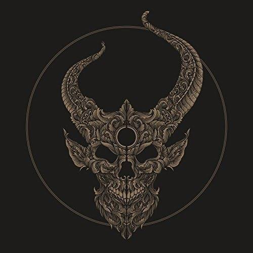 Outlive - Demon Hunter