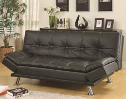 Bobs Furniture Sofa Bed by Furniture 2 Seater Chair Bobs Furniture Pit Cheap Sectional