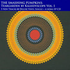 1979 The Smashing Pumpkins Tab by Smashing Pumpkins Pandora